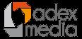 Event Marketing - Adex Media - Fullservice Werbeagentur